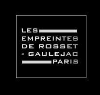 Découverte du site Les Empreintes Gosset-Gaulejac