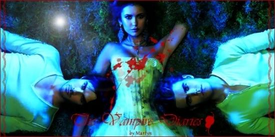 vampire diaries 1.jpg