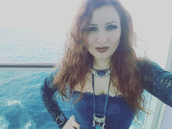 Chiara Malvestiti, chanteuse