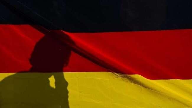 Allemagne: forte hausse des expulsions vers les pays du Maghreb