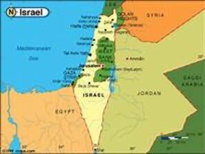 « L'Etat d'Israël » est-il « l'Israël de Elohim » ? (1ère partie )
