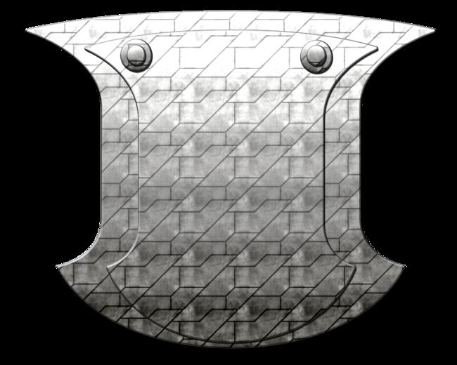 Plaques Métal no:3