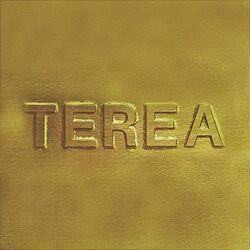 Terea - Same - Complete LP