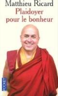 playdoyer bonheur mr