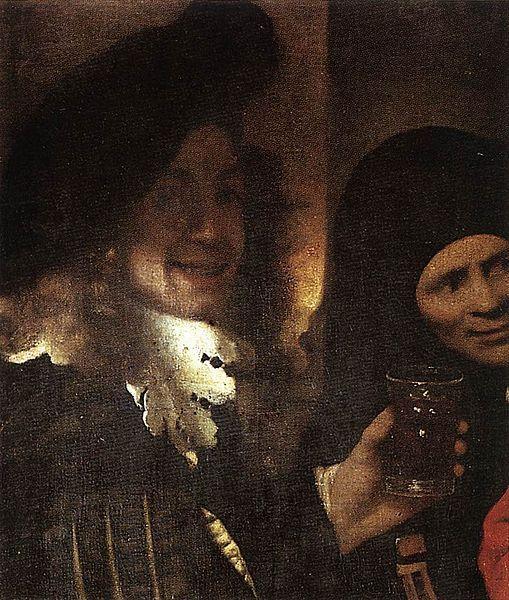 File:Johannes Vermeer 002 detail 02.jpg
