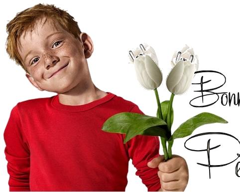 Enfants - 5