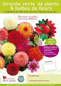 Action 2012-13 Fleurs