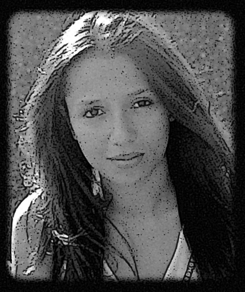 Sonya Salem