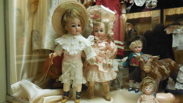 Musée de la poupée Paris (03)