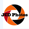 jcd photos