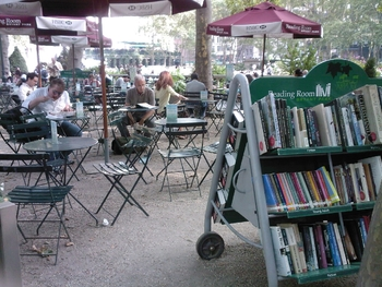 bryant_park_reading_room