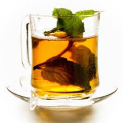thé content ?