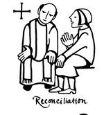 sacrement de la réconciliation pour la Toussaint 2012