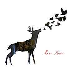 Low Roar
