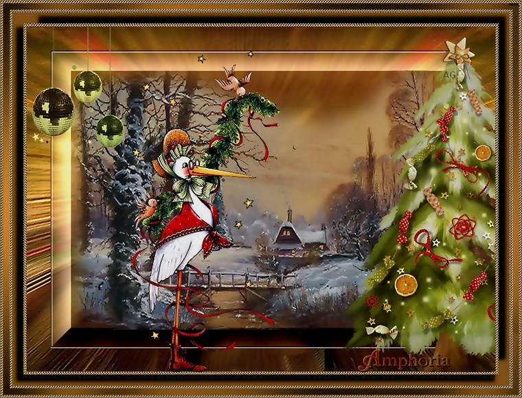 Esprit de Noel 3