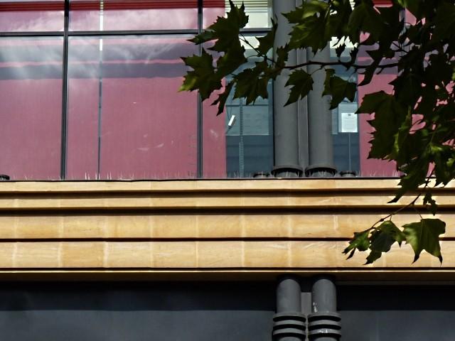 10 Vivre à Metz 6 Marc de Metz 2011