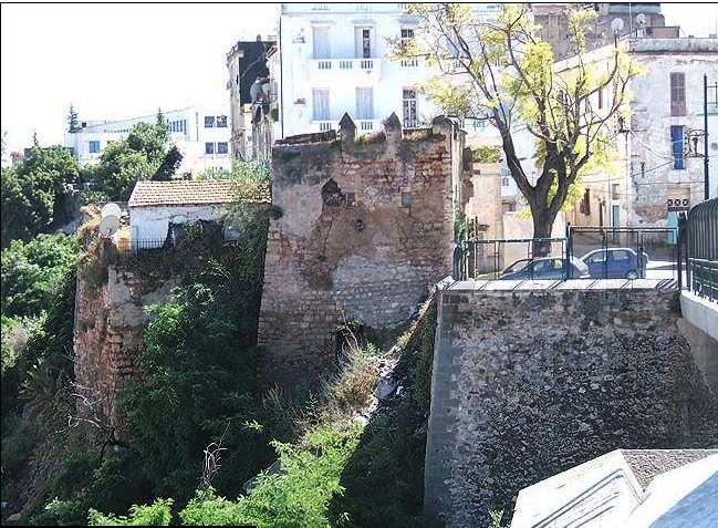 remparts-bone-aujourd-hui.png