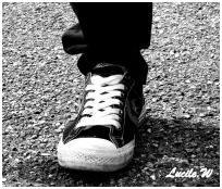 Dis, tu te souviens ? par Luludu68
