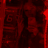 Icônes RED 4