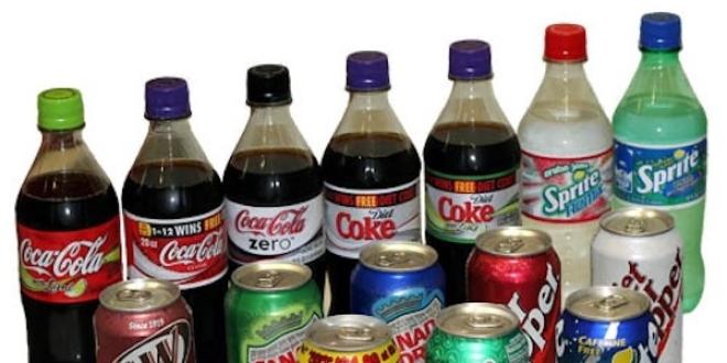 Philadelphie, première grande ville américaine à taxer les sodas