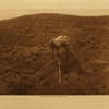 16Scaffold burial (Apsaroke)