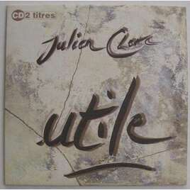 Utile (Julien Clerc)