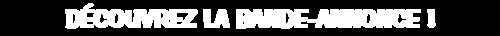 Découvrez la bande-annonce de WALTER ! Une comédie de Varante SOUDJIAN, au cinéma le 20 mars 2019