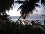Plages et batucadas: Salvador de Bahia!