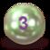 SaturnellaDesign2