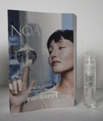 NOA tube edt