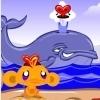 photo Pencilkids - Monkey GO Happy Hearts.jpg
