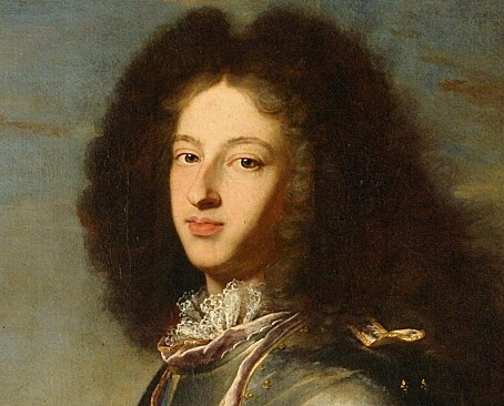 portrait-du-duc-de-bourgogne-versailles-rigaud.jpg