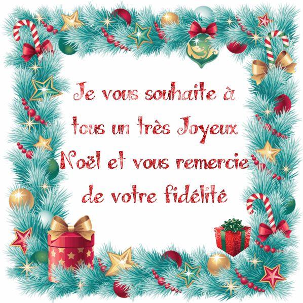Joyeux Noel Souhaite.Joyeux Noel Aux Delices Du Palais