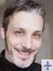 Christopher Larkin doublage francais par adrien larmande