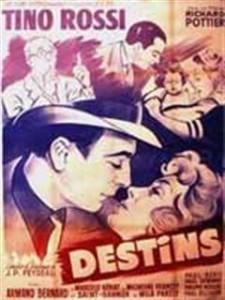 destins_1946--WinCE-.jpg