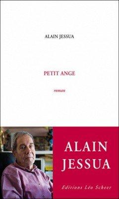 Alain Jessua : Petit ange