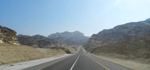 Oman mars 15 (8ème partie)