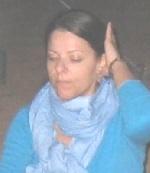 Lundi 20 avril 2008