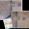 salle de bain2.png
