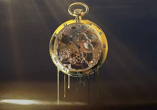 Le temps  !!!!!