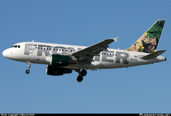 N804FR-Frontier-Airlines-Airbus-A318-100_PlanespottersNet_255004