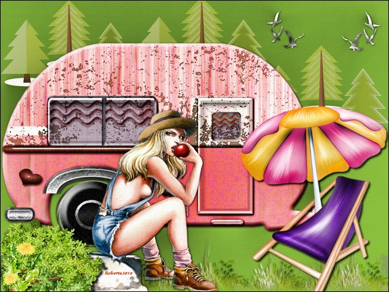 Vacances- en- caravane-RobertRavine