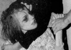 La véritable histoire de Michèle, qui a inspiré L'Exorcisme d'Emily Rose - Paranormal
