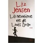 JENSEN Liz – La neuvième vie de Louis Drax