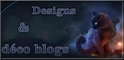 Blogs amis(es)