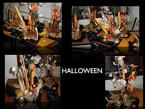 2011 oct halloween (1)