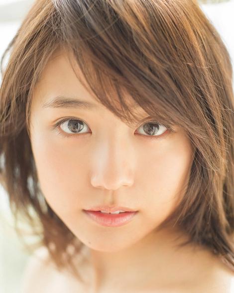 Session idol ( soft ) : ( [YS Web] - | Vol.649 | Kasumi Arimura )