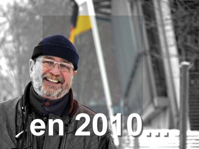 Metz sous la neige 24 26 12 2010 mp1357
