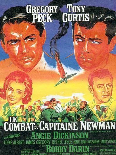 COMBAT-CAPITAINE-NEWMAN.jpg