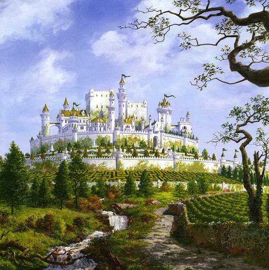 """Résultat de recherche d'images pour """"hautjardin game of thrones"""""""